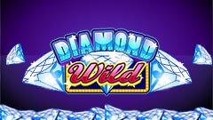 Diamond Wild HD