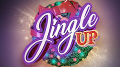 Jingle Up!
