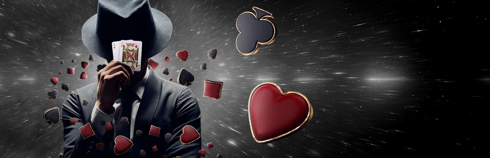 29 Ianuarie - 02 Februarie 2020,  Players' Poker Club Cluj-Napoca