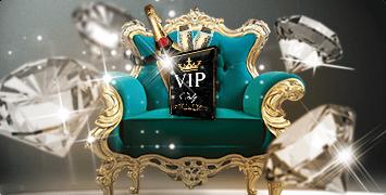VIP Rewards