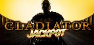 Gladiator Jackpot