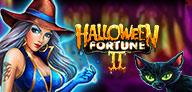 Halloween Fortune II