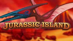 Jurassic Island